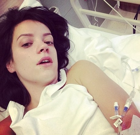 lily-allen-hospital