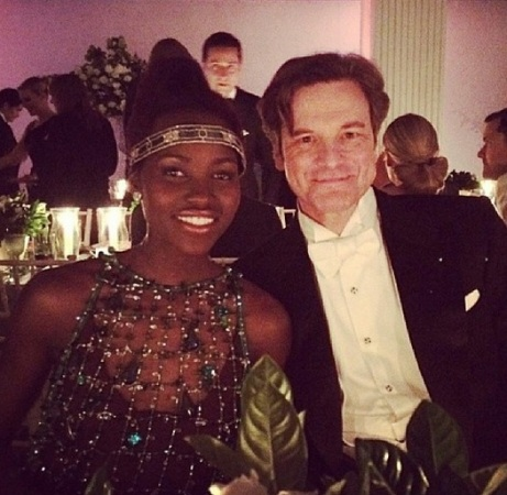 met-ball-colin-firth