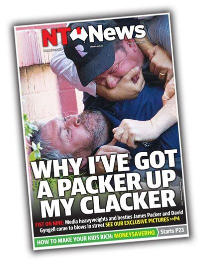 packer-fight-nt-news