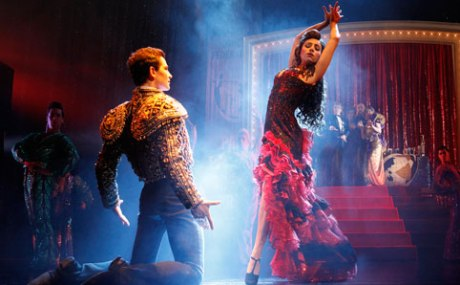 strictly-ballroom-musical