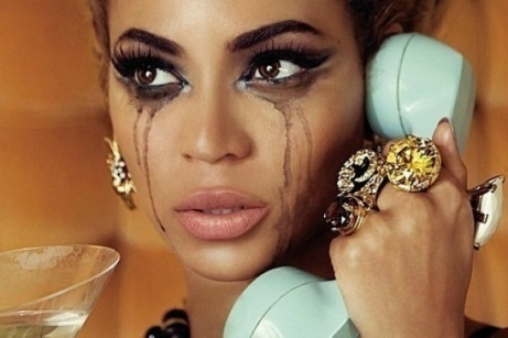 beyonce-crying-face-beauty-celebrity