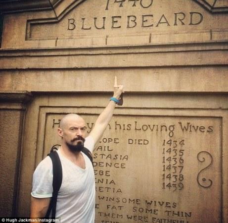 hugh-jackman-bluebeard