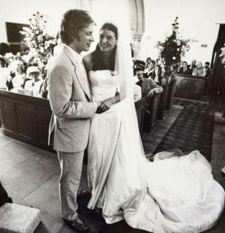 jamie-oliver-wedding