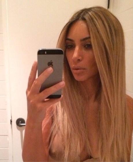 kim-kardashian-nip-slip-pic-ftr