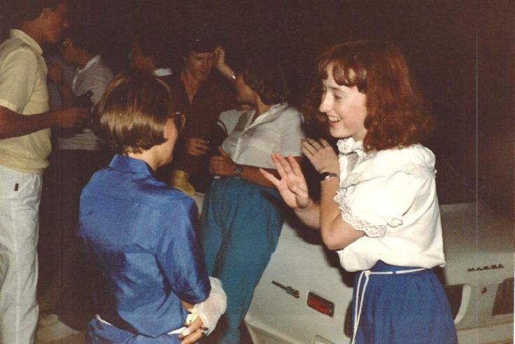 nye-1984