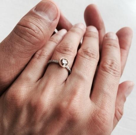 jeff-goldblum-engagement-ring