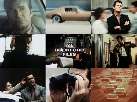 therockfordfiles-credits3