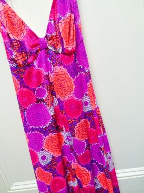 70s-dress