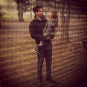 fathersday-19