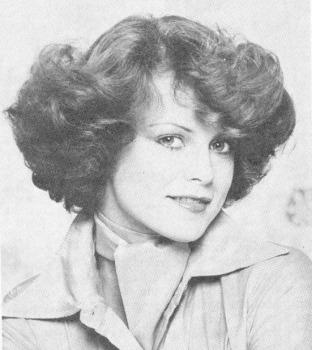 seventies-hairstyle-12
