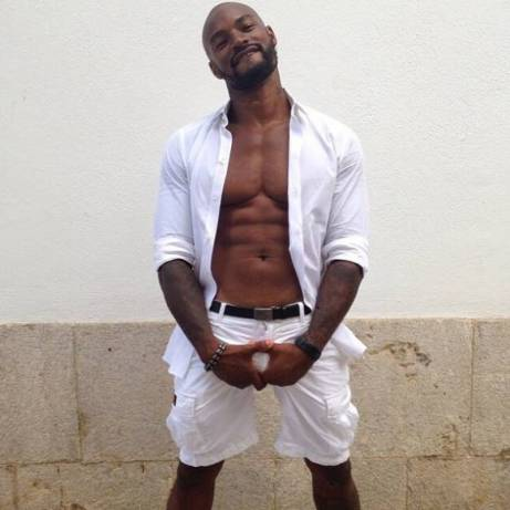 feeling-nuts-tyson-beckford