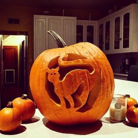 halloween14-alba