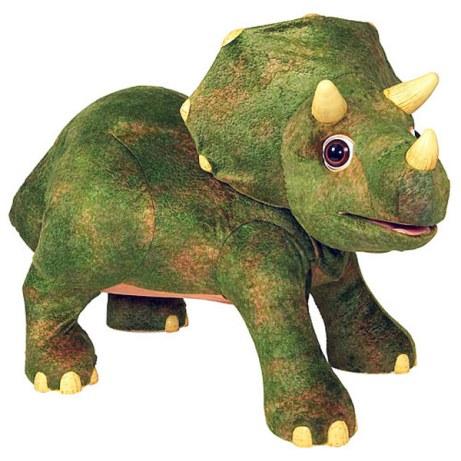 playskool-kota-robotic-triceratops-dinosaur-3