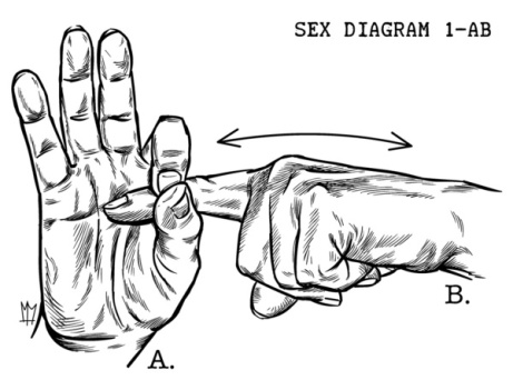 sex-diagram