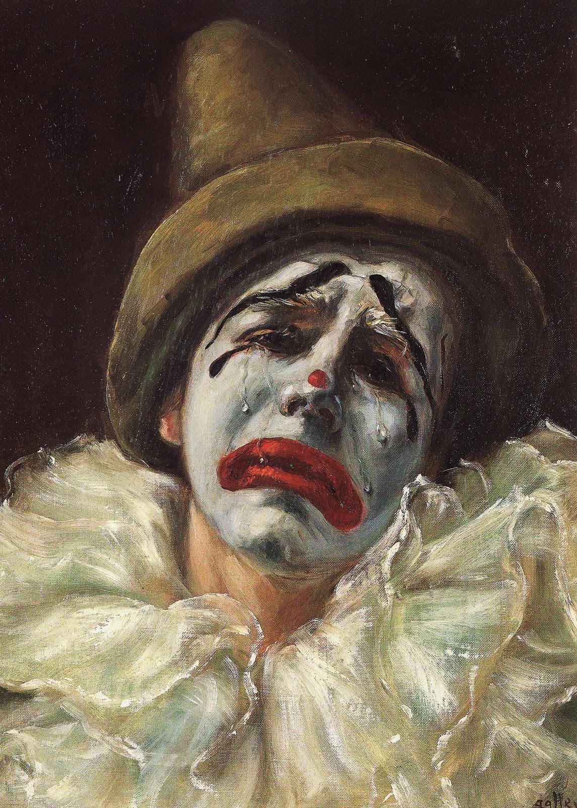 crying-clown.jpg