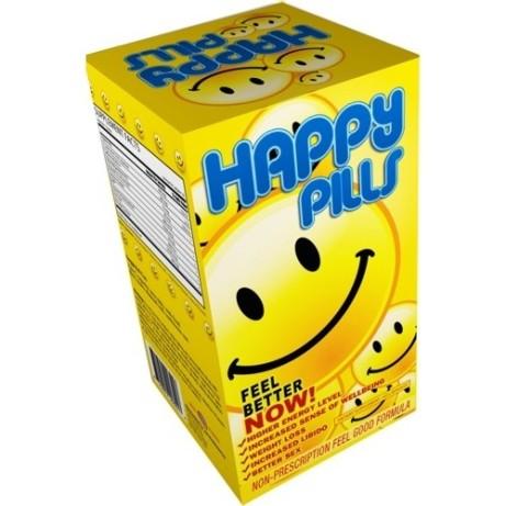 happypill