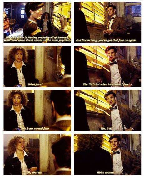 river-song-doctor-who