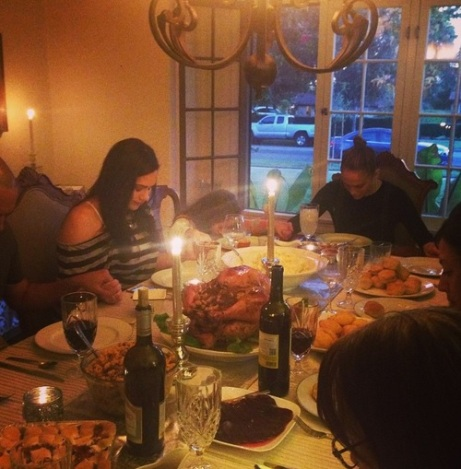 thanksgiving-jlo