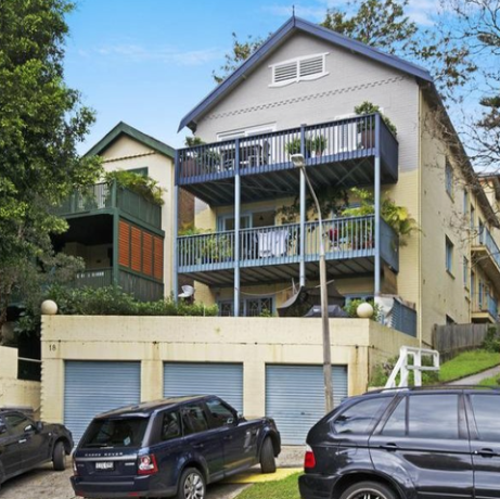 18_Forest_Knoll_Avenue_BONDI_BEACH_large
