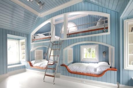 beach-bedroom-1