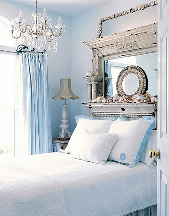 Beautiful Beach Bedroom Decorating Ideas Ideas - Interior Design ...