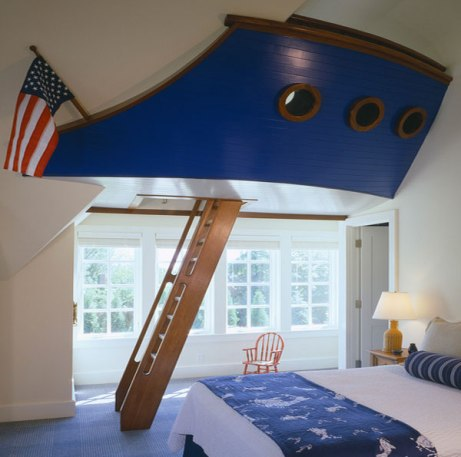 beach-bedroom-2