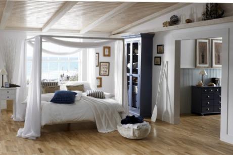 beach-bedroom-3
