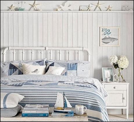 beach-bedroom-5