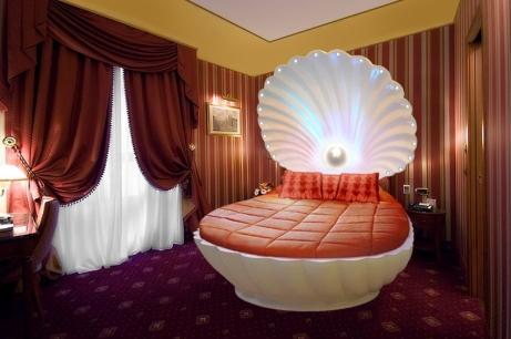 beach-bedroom-6