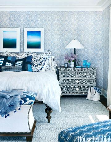 beach-bedroom-7