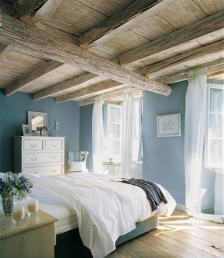 beach-bedroom-8