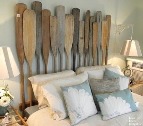 beach-bedroom-9