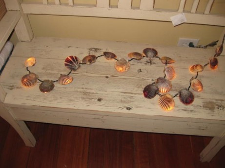 beach-bedroom-shell-fairy