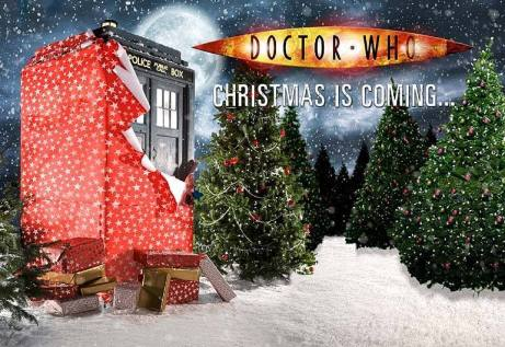 christmas-2006-2008-doctor-who-christmas-specials-2462855-770-530