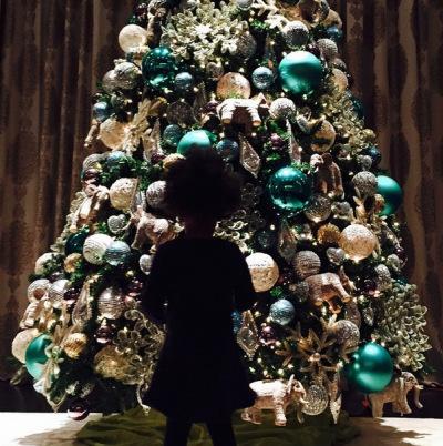 christmas-beyonce