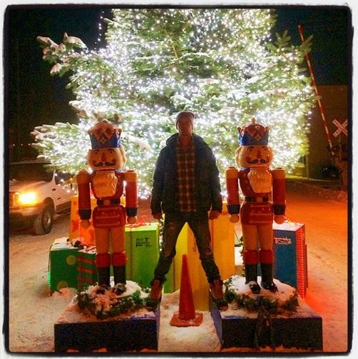 christmas-josh
