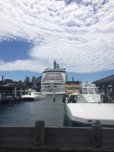 cruise13