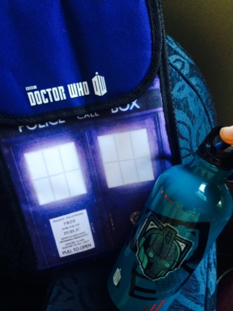 doctor-who-lunchbag