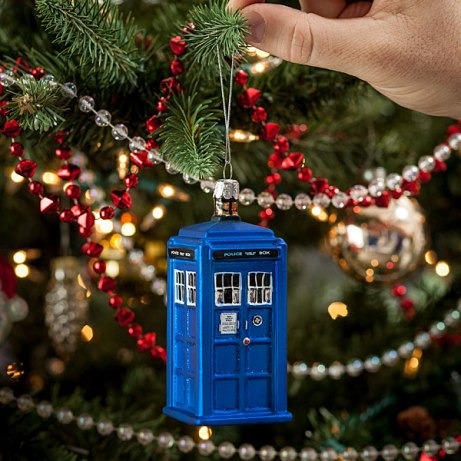 doctor-who-ornament