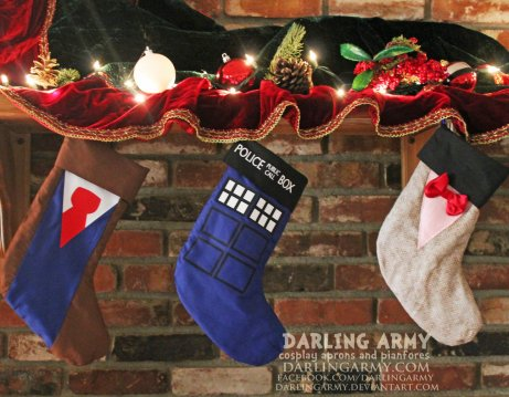doctor_who_christmas_stockings_by_darlingarmy-d6rc4g9