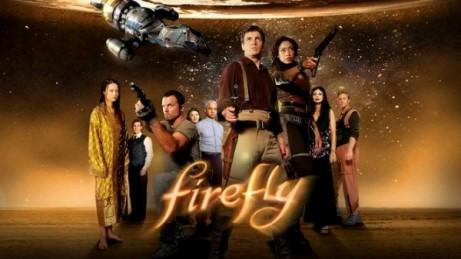 Firefly-600x338