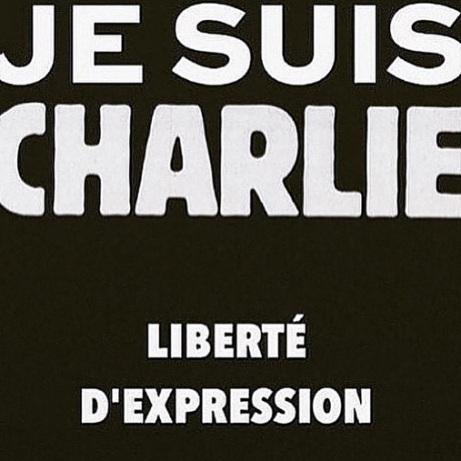charlie-emilie