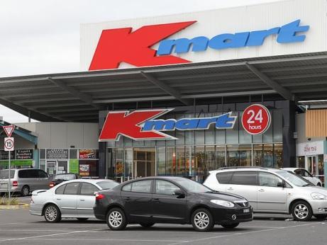 kmart-shop