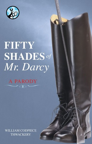 fifty-darcy
