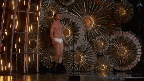 oscars-gifs-neil-patrick-harris-underwear