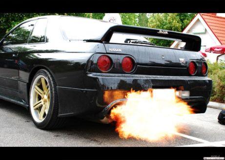 backfire-920-12