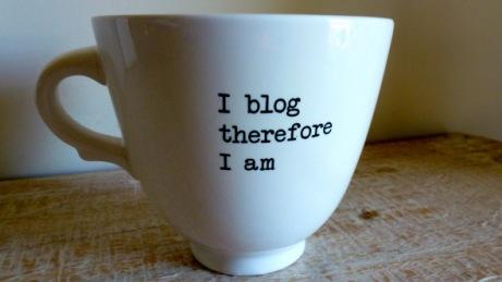 blog-mug