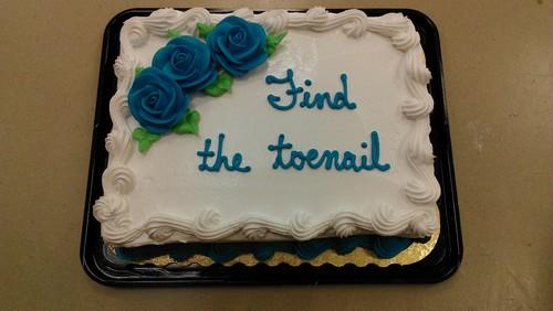 cake-toenail
