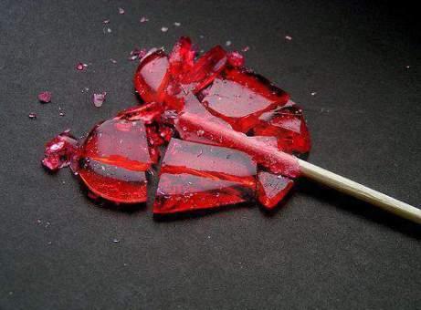 love-pop