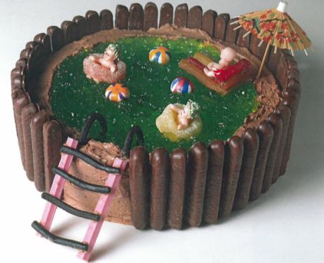 pool-cake-3